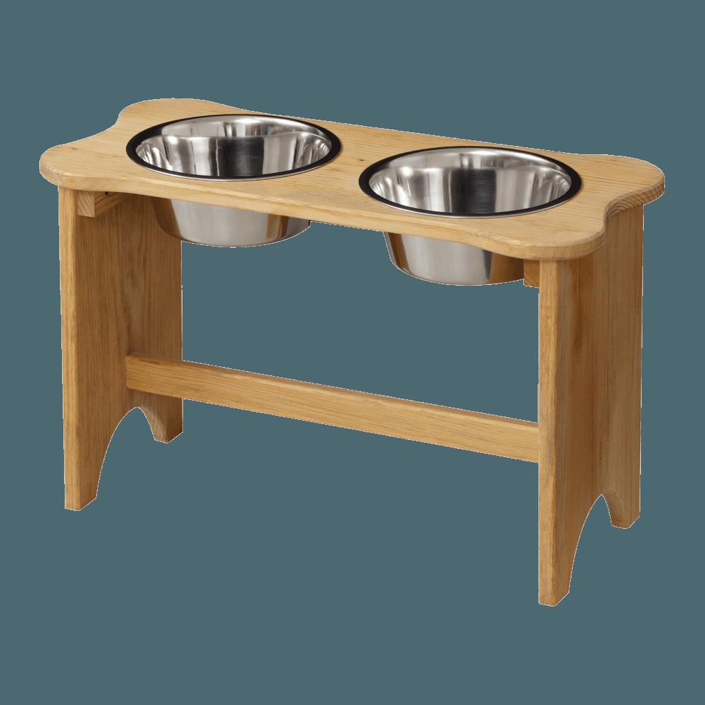 15in Dog Dish