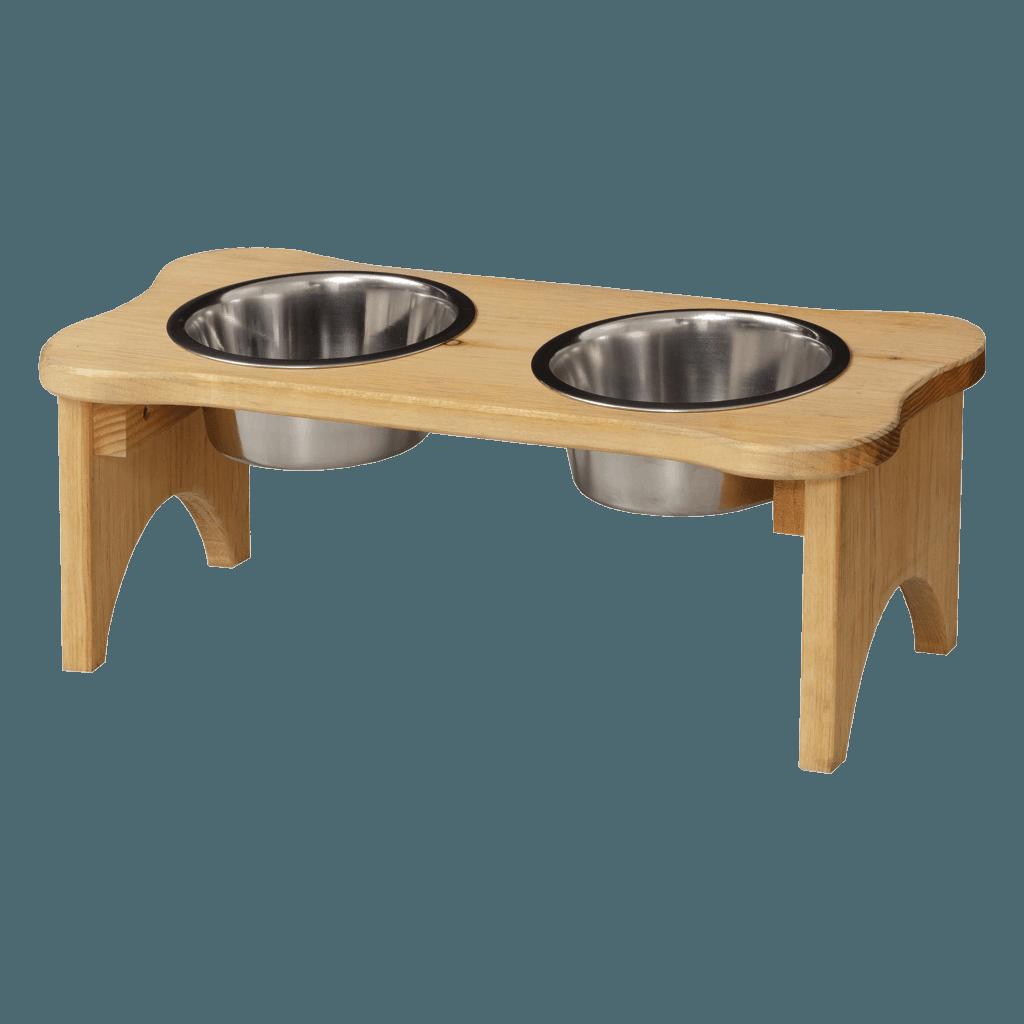 7in Dog Dish