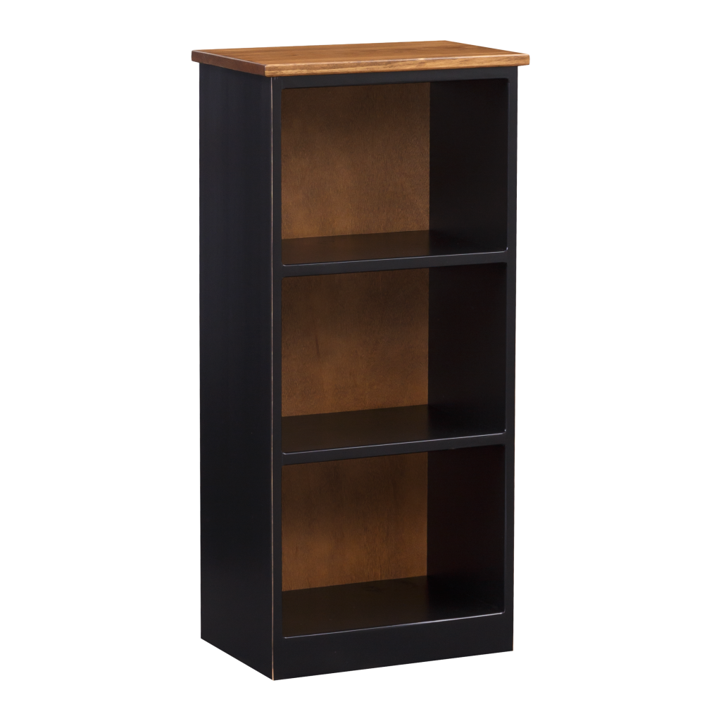 17in Single Cubby Cabinet